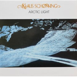 Klaus Schønning - Arctic Light, LP