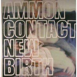 "AmmonContact - New Birth, 2x12"""