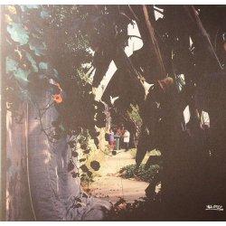 """Dibiase / P.U.D.G.E. - Los Angeles 1/10, 10"""""""