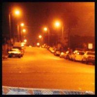 "HouseShoes / Jordan Rockswell - Los Angeles 4/10, 10"""