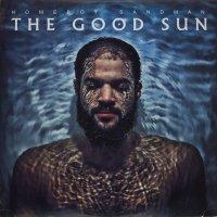 Homeboy Sandman - The Good Sun, 2xLP
