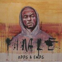 Finale - Odds & Ends, LP