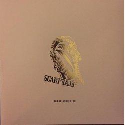 Scarf Face - Broke Aber High, 2xLP, Deluxe Edition