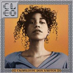 Charlotte Dos Santos - Cleo, LP