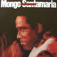 Mongo Santamaria - The Watermelon Man, 2xLP