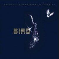 Charlie Parker - Bird (Original Motion Picture Soundtrack), LP