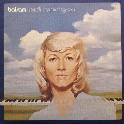Merit Hemmingson - Balsam, LP