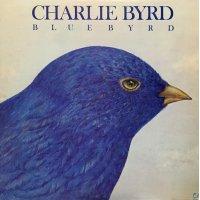 Charlie Byrd - Bluebyrd, LP