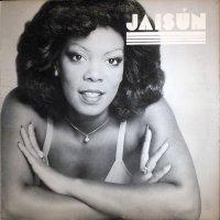 Jaisún - Jaisún, LP