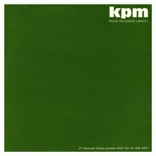 Various - Gathering Crowds, LP