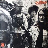 Eugene McDaniels - Outlaw, LP, Reissue