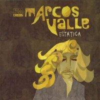 Marcos Valle - Estática, LP