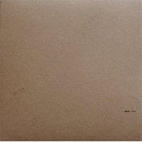 Maulex - Quad , LP