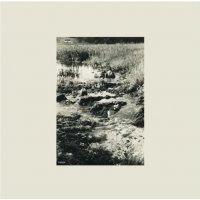 """Aebeloe - Manon EP, EP, 12"""""""