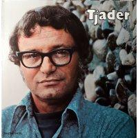 Cal Tjader - Tjader, LP