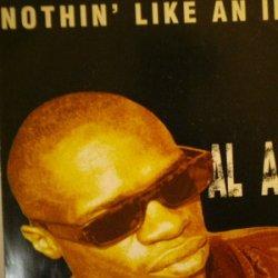 "Al Agami - Nothin' Like An Idiot, 12"""