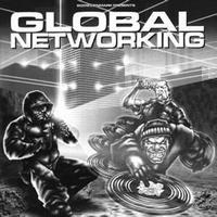Various - Global Networking, LP
