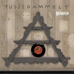 """Tudsegammelt - 10'eren, 10"""""""