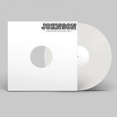 Johnson - Johnson, LP