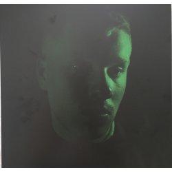 """Emil Kruse - Slumromantiker, 12"""", EP"""
