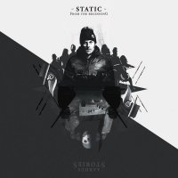 Static - From The Beginning, LP