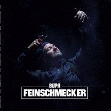 Supa - Feinschmecker, LP