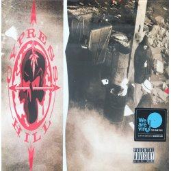 Cypress Hill - Cypress Hill, LP, Reissue