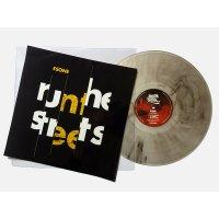 "Esone - Run The Streets EP, 12"", EP"