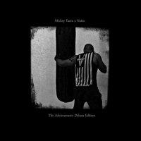 Mickey Factz & Nottz - The Achievement: Deluxe Edition, 2xLP