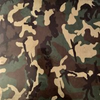 Kev Brown - Brown Album: Black Album Remixes, LP