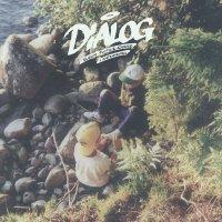 Slowy, FloFilz, 12Vince - Dialog + Instrumentals, 2xLP, Reissue