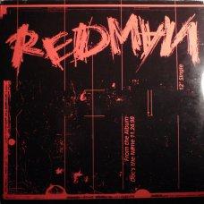 """Redman - I'll Bee Dat, 12"""""""