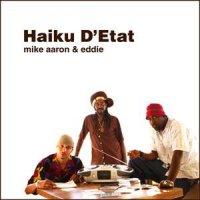 "Haiku D'Etat - Mike, Aaron & Eddie, 12"""