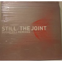 Various - Still / The Joint : Sugar Hill Remixed, 4xLP