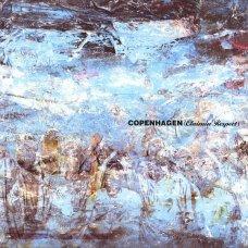 "The Boulevard Connection - Copenhagen (Claimin' Respect) / Copenhagen (Claimin' Respect Scandalous Remix), 12"""