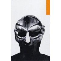 Madvillain - Madvillainy, Cassette, Reissue