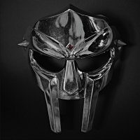 "JJ DOOM - Bookhead EP, 12"", EP, Reissue"