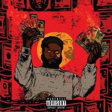 Tek - Pricele$$, LP