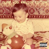 YOD (Your Old Droog) - Dump YOD: Krutoy Edition, LP