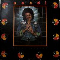 Candi Staton - Candi, LP