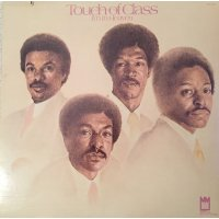 Touch Of Class - I'm In Heaven, LP