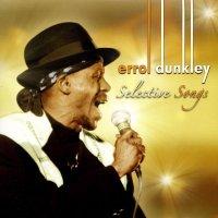 Errol Dunkley - Selective Songs, LP