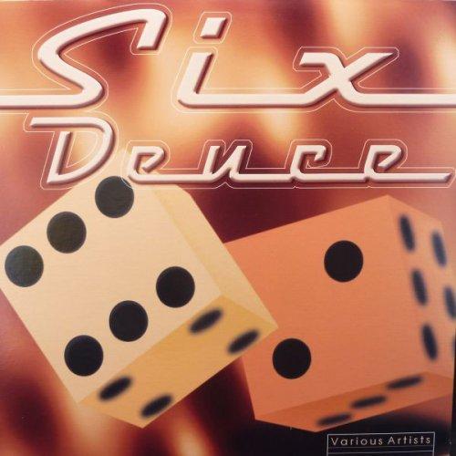 Various - Six Deuce, LP