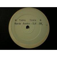 """Nardo Ranks - Tickle Tickle, 12"""""""