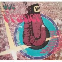 Various - Joe Frasier Presents, LP