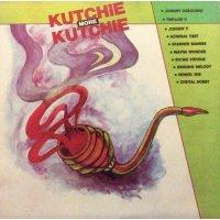Various - Kutchie More Kutchie, LP