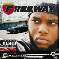 Freeway - Philadelphia Freeway, 2xLP