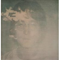 John Lennon - Imagine, LP