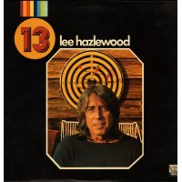 Lee Hazlewood - 13, LP