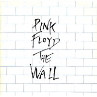Pink Floyd - The Wall, 2xLP